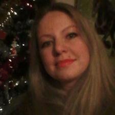 Client Светлана С. — Ukraine, Odessa.