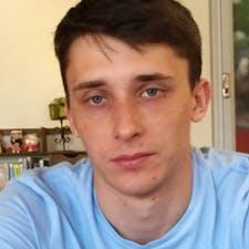 Фрилансер Игорь М. — Россия, Владивосток. Специализация — C#, Microsoft .NET