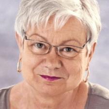 Фрилансер Анжела М. — Беларусь, Гомель. Специализация — Обучение, Юридические услуги