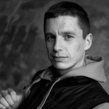 Фрилансер Андрей Ч. — Украина, Киев. Специализация — Создание сайта под ключ, Копирайтинг