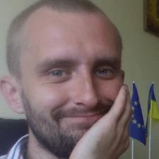 Фрилансер Андрій Логащук — Парсинг данных, Обработка данных