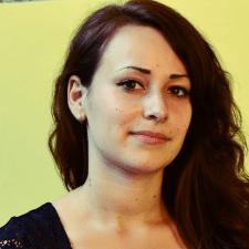 Freelancer Анна Гуренок — Web design, Icons and pixel graphics