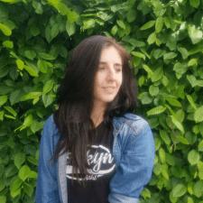 Фрилансер Анна Золочевская — Копирайтинг, Баннеры