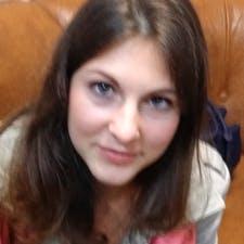 Фрилансер Анна Л. — Украина, Киев. Специализация — Редактура и корректура текстов