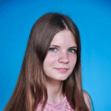 Freelancer Анна Б. — Ukraine, Zaporozhe. Specialization — Copywriting, Marketing research