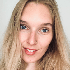 Фрилансер Anna B. — Украина, Днепр. Специализация — Дизайн сайтов, Дизайн интерфейсов