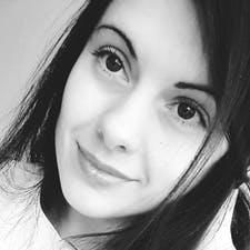 Freelancer Анна Гуржи — Contextual advertising, Social media advertising