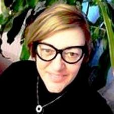 Freelancer Anna K. — Russia, Himki. Specialization — Copywriting