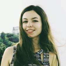 Freelancer Анна Н. — Ukraine, Odessa. Specialization — Content management, HTML/CSS