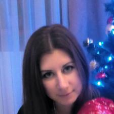 Анна О.