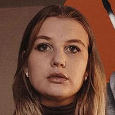 Freelancer Анна П. — Ukraine, Kyiv. Specialization — Illustrations and drawings, Photo processing