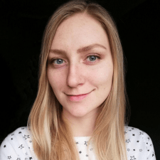 Фрилансер Анна Подоляка — Photo processing, Social media page design