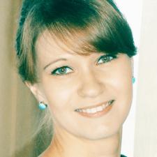 Фрилансер Анна П. — Россия, Москва. Специализация — Юридические услуги, Продвижение в социальных сетях (SMM)