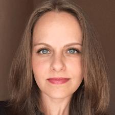 Freelancer Анна Б. — Ukraine, Lozovaya. Specialization — Speaker/Voice services, Audio and video editing