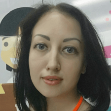 Freelancer Анна З. — Ukraine, Lugansk. Specialization — Article writing, Text translation