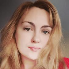 Фрілансер Анна Б. — Україна, Полтава. Спеціалізація — Написання статей, Копірайтинг
