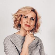Freelancer Анна Б. — Ukraine, Bucha. Specialization — Content management, Advertising