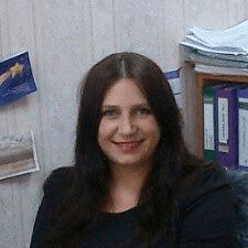 Фрилансер Анна Д. — Беларусь, Минск. Специализация — Бухгалтерские услуги, Консалтинг