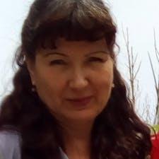 Анна Ф.