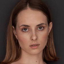 Freelancer Anna T. — Ukraine, Lvov. Specialization — Video processing, Audio/video editing