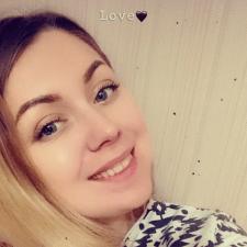 Freelancer Анна Л. — Ukraine, Lutsk. Specialization — Copywriting, Content management