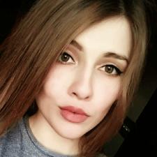 Фрилансер Anna Buruian — Копирайтинг, Обработка фото