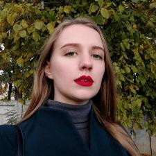 Freelancer Анна Набока — Artwork, Illustrations and drawings