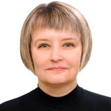 Анна Г.
