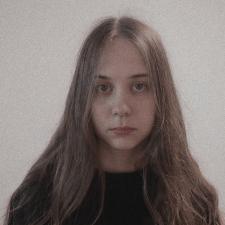 Freelancer Anna Q. — Ukraine, Kharkiv. Specialization — Web design, Photo processing