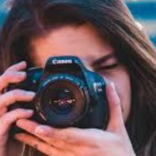Фрилансер Anna F. — Украина, Харьков. Специализация — Контекстная реклама, Продвижение в социальных сетях (SMM)