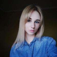 Freelancer Анна Х. — Ukraine, Lvov. Specialization — English, Text translation
