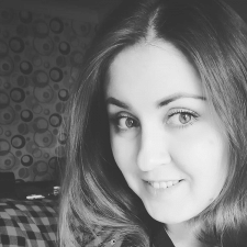 Freelancer Anastacia S. — Ukraine, Zaporozhe. Specialization — Software protection and security, Software, website and game localization