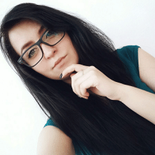 Анна Л.