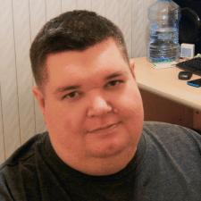 Фрилансер Andrey Kozorezov — Дизайн сайтов, SEO-аудит сайтов