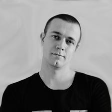 Андрей Ревков