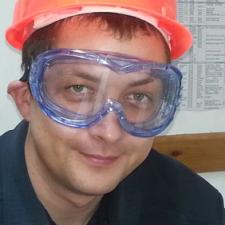 Фрилансер влад п. — Молдова, Бендеры. Специализация — Python, SEO-аудит сайтов