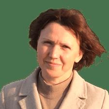 Фрилансер Людмила Антипорук — Создание сайта под ключ, Продажи и генерация лидов