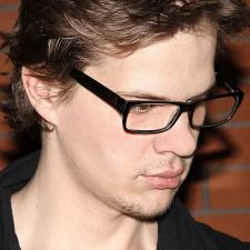 Freelancer Антон Д. — Russia, Naberezhnye Chelny. Specialization — HTML/CSS, Web programming