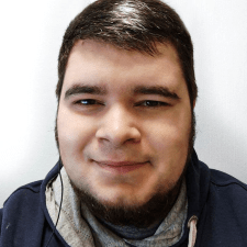 Фрилансер Антон Кадюк — Аудио/видео монтаж, Анимация