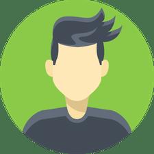 Freelancer Антон П. — Russia, Kirov (Kirovskaya obl.). Specialization — HTML/CSS, PHP