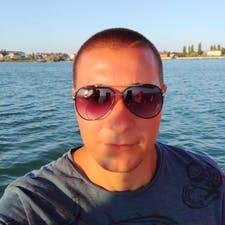 Фрилансер Антон П. — Украина, Киев. Специализация — Реклама в социальных медиа, Разработка ботов