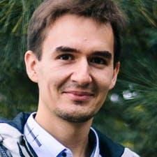 Фрилансер Anton S. — Украина, Днепр. Специализация — Чертежи и схемы, Визуализация и моделирование