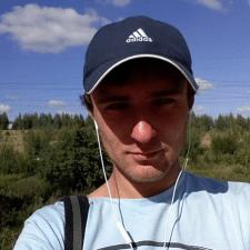 Фрилансер Anton V. — Украина, Киев. Специализация — Веб-программирование, PHP