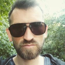 Freelancer Антон З. — Ukraine, Severodonetsk. Specialization — Text translation, English