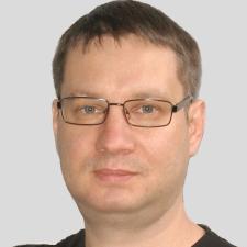 Freelancer Антон Ч. — Ukraine, Kyiv. Specialization — Technical documentation, Business consulting