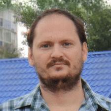 Антон Е.