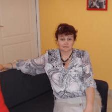 Freelancer Антонина В. — Russia, Belgorod. Specialization — Transcribing, Customer support