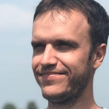 Freelancer Антон М. — Russia, Novokuznetsk. Specialization — 3D modeling and visualization, Architectural design