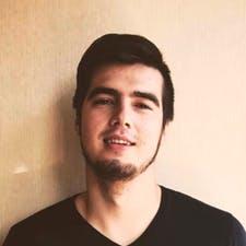 Фрилансер Anton Varvarinets — Продажи и генерация лидов, E-mail маркетинг