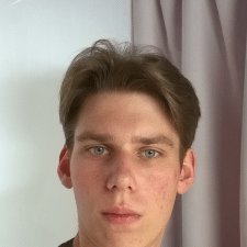 Фрилансер Антон М. — Украина, Киев. Специализация — Разработка под Android, Java
